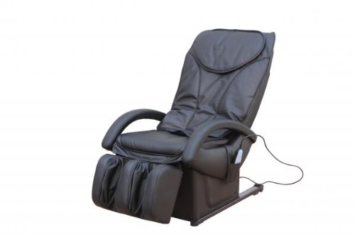 Ec 69 Recliner Chair