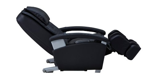 Panasonic Massage Chair EP1285KL Review Massage Chair HQ