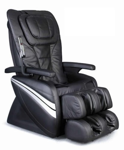 Osaki OS 1000 Deluxe Massage Chair Review Massage Chair HQ
